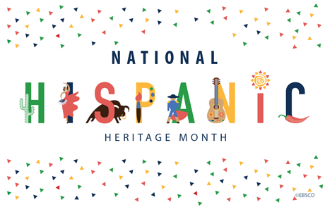 Kicking off <a target='_blank' href='http://search.twitter.com/search?q=HispanicHeritageMonth2020'><a target='_blank' href='https://twitter.com/hashtag/HispanicHeritageMonth2020?src=hash'>#HispanicHeritageMonth2020</a></a> with these amazing reads! This month we celebrate authors from the Latinx and Hispanic communities. Check one out today!  <a target='_blank' href='http://twitter.com/APSLibrarians'>@APSLibrarians</a> <a target='_blank' href='http://twitter.com/YorktownAPs'>@YorktownAPs</a> <a target='_blank' href='http://twitter.com/YorktownHS'>@YorktownHS</a> <a target='_blank' href='https://t.co/DoGrW2R2ra'>https://t.co/DoGrW2R2ra</a> <a target='_blank' href='https://t.co/LNkRK1f82a'>https://t.co/LNkRK1f82a</a>