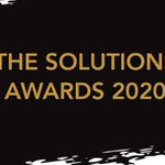 Image for the Tweet beginning: ANNOUNCEMENT: We've been shortlisted for
