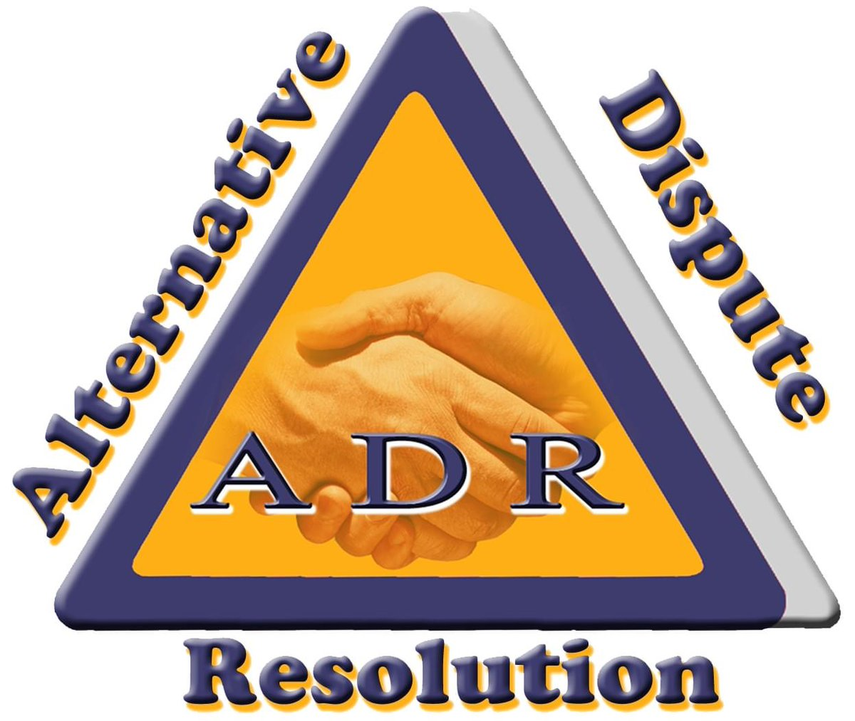 In a dispute? #ADR might be the answer! 💡 Taylor's Larry Thomas, will be a presenter next Wednesday for @caipadelval virtual seminar providing an overview of #AlternativeDisputeResolution 🗣🤝 Don't miss your chance to register -https://t.co/s6YMUOOO8B https://t.co/Xus5JnaMVF
