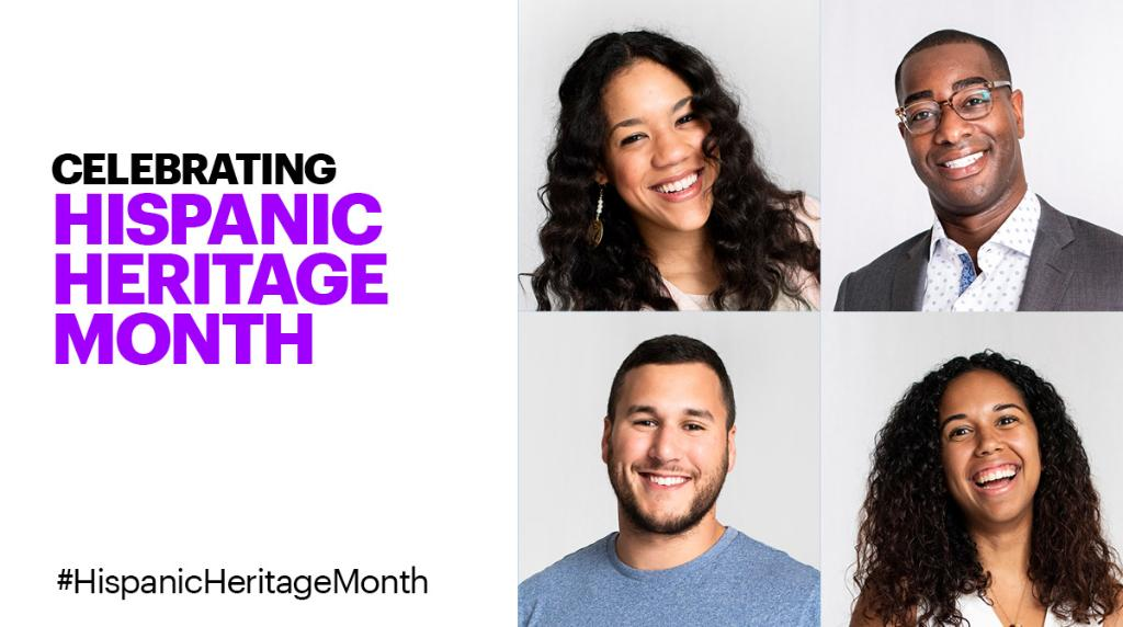 At Accenture, we put inclusion and diversity at the heart of the way we work. This #HispanicHeritageMonth we look forward to celebrating the rich and diverse culture and contributions of our Hispanic American and Latinx community. https://t.co/WdIreh8S5x