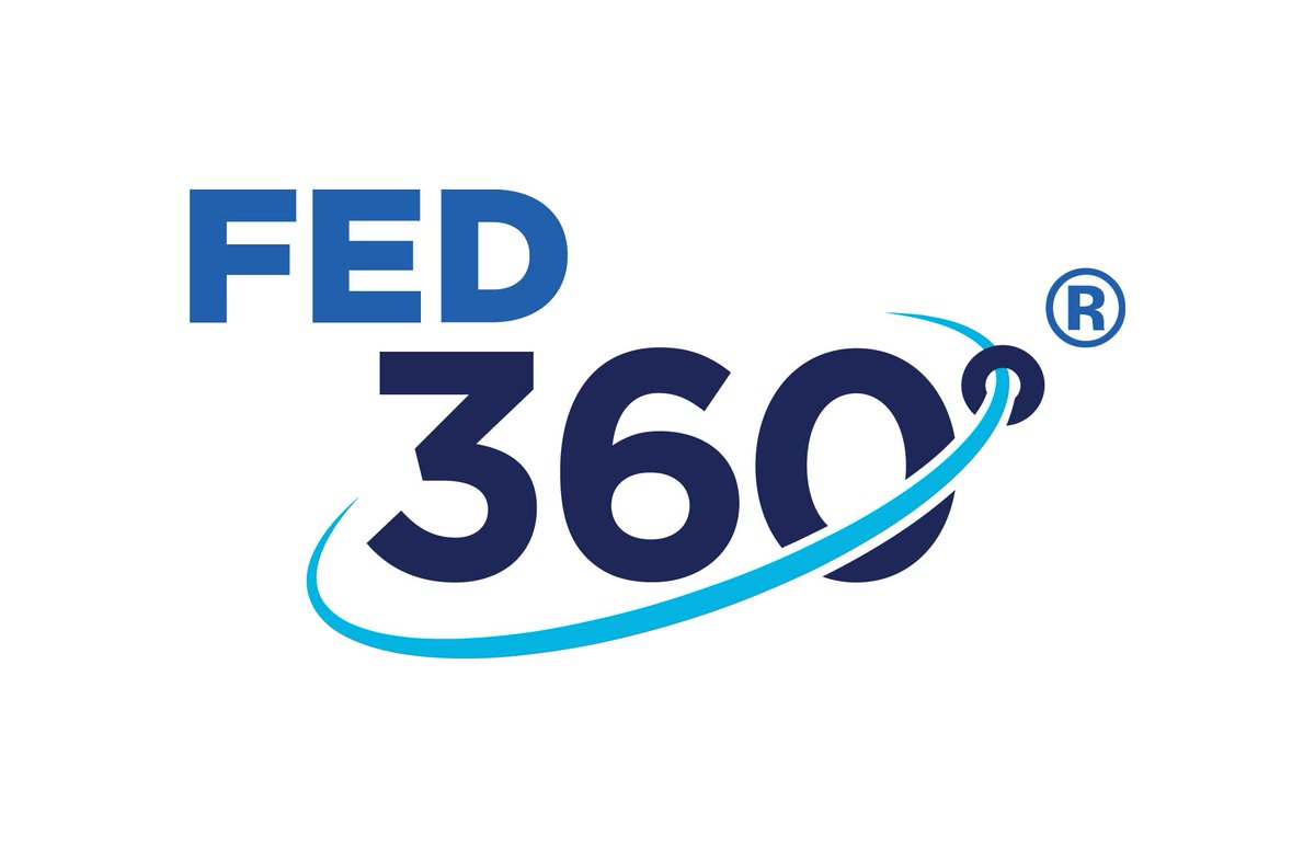 Just in: Watch a new #FedNow Service video and learn about efforts to resolve the national coin shortage in the latest issue of Fed360:  https://t.co/ESfGJOaqs2 #FederalReserve #payments #currency #fintech #financialservices https://t.co/uklmzHj7xL
