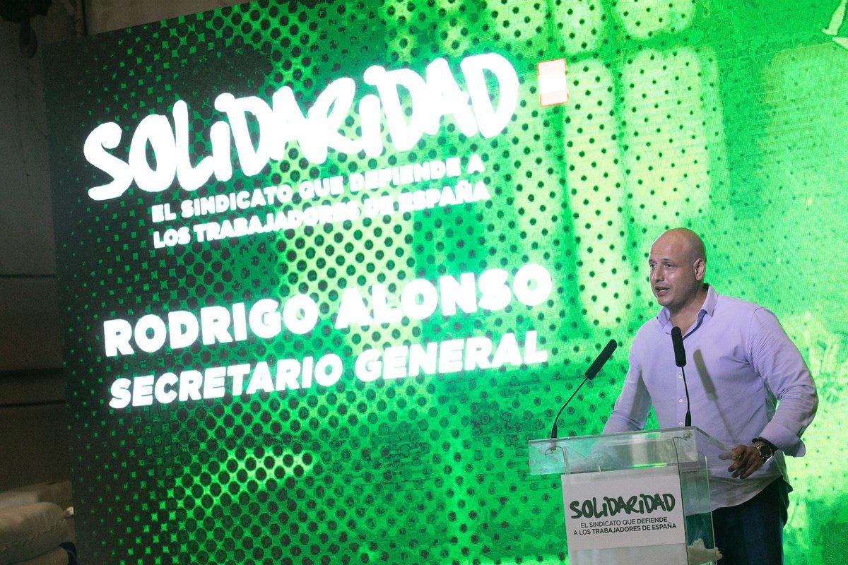 Foto cedida por Solidaridad