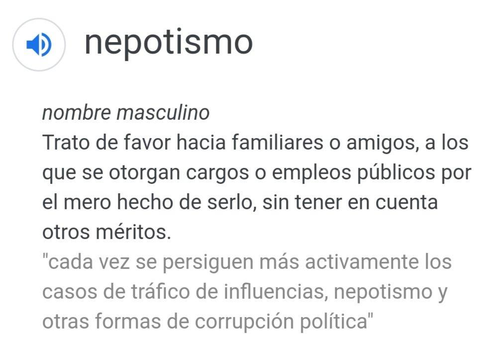 Bueno la señora Ana Lya Uriarte es amiga íntima de Bachelet... No vi a nadie crucificandola de nepotismo #JAKENCHV  Efectiva% la izq es miserable como dice JAK: dicen A, piensan B y hacen C y tb too lo contrario... Y la gente aun les cree cuando les han robado y mentido x años https://t.co/A6GLVOpU0r