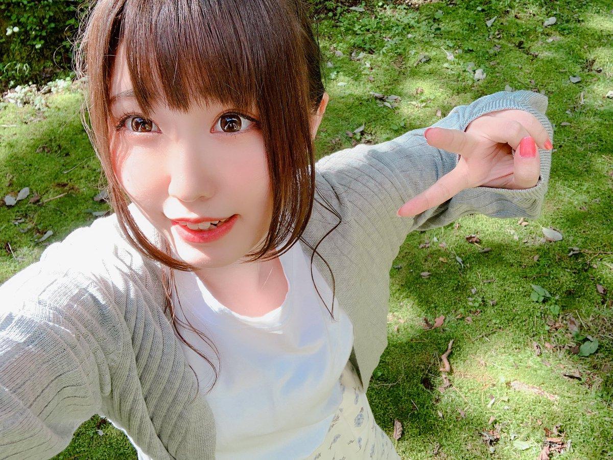本日9/16 1st single 「やさしさの名前」 発売です!! ✨  私の歌が一つ一つ皆様のもとへ届いていくって本当に幸せだ…!! あなたの背中をそっと押すことの出来る歌でありますように。  沢山の感謝と愛を込めて ☪︎*。꙳ ありがとう   MVの、晴れた瞬間に   #やさしさの名前 #鈴木愛奈
