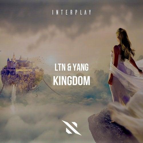 04 @Louis_Tan_LTN  & Yang - Kingdom (Extended Mix)  @InterplayRec  Live  @  https://t.co/zZx0dRPYhh   #nowplaying #trance #radio #TranceFamily #DiscoverTranceRadio #Vision044 https://t.co/ILkRQsJxP4