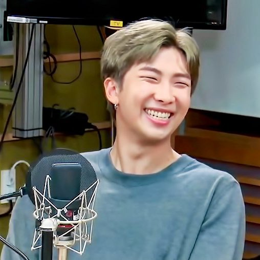 i will do ANYTHING for his happiness