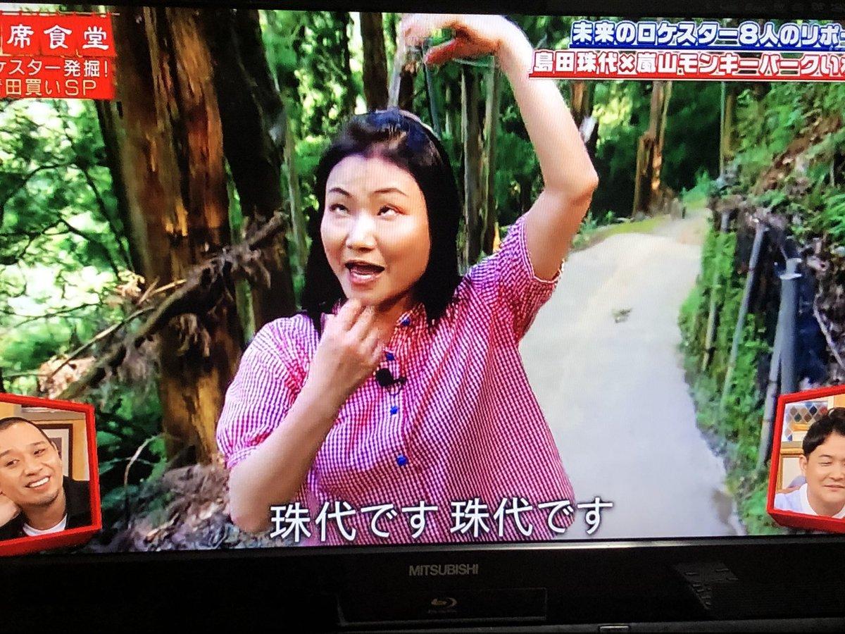 ティー テックス ぱん