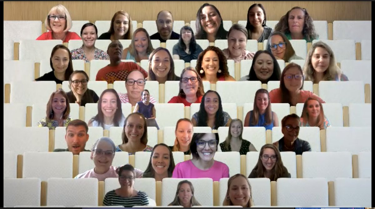 Final <a target='_blank' href='http://twitter.com/APSMcKCardinals'>@APSMcKCardinals</a> staff meeting of pre-service! We are excited for Tuesday <a target='_blank' href='http://search.twitter.com/search?q=APSBack2School'><a target='_blank' href='https://twitter.com/hashtag/APSBack2School?src=hash'>#APSBack2School</a></a> <a target='_blank' href='https://t.co/0PBeXuDJk2'>https://t.co/0PBeXuDJk2</a>
