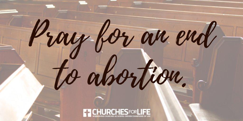 Pray for an end to abortion!!   #prolife #prolifegeneration #prolove #prowoman #studentsforlife #churchesforlife #defendlife #fightforlife #protectlife https://t.co/TYjJkijJQX