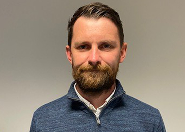 Kevin Tickle has joined air conditioning and refrigeration distributor @TFSolutions1 as Account Manager. https://t.co/cvPgnjx3ap https://t.co/ybBFBjGYr5