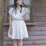 Image for the Tweet beginning: 🌻PORTRAIT🌻  【model】青木 千聖 (@frecam19_199) 【photo】羽澤 康宏 (@hazawa_838)  #ポートレート #portrait  #作品撮り