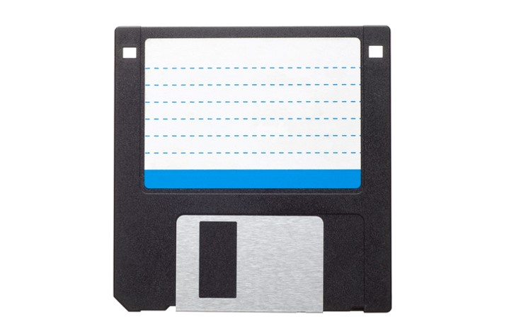 What are these used for? Wrong answers only! #ThrowbackThursday