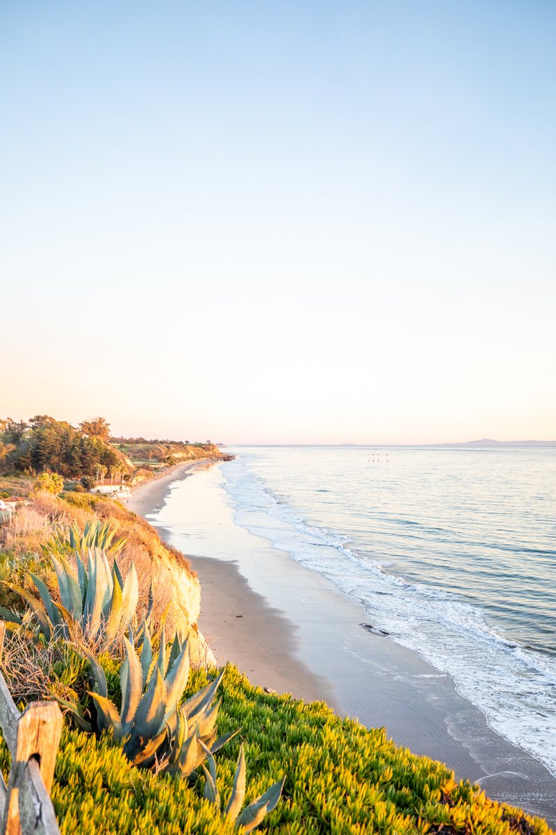 The best of California living is at your fingertips. https://t.co/GhwaTmWd3I