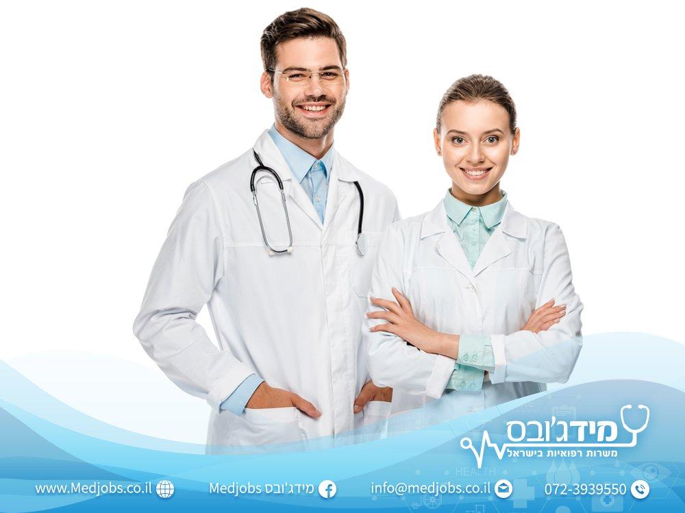 רופאה cum
