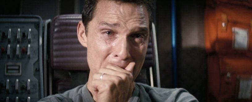 ¿Cuál es la película que te ha hecho llorar más? https://t.co/1Z42ma5IO5