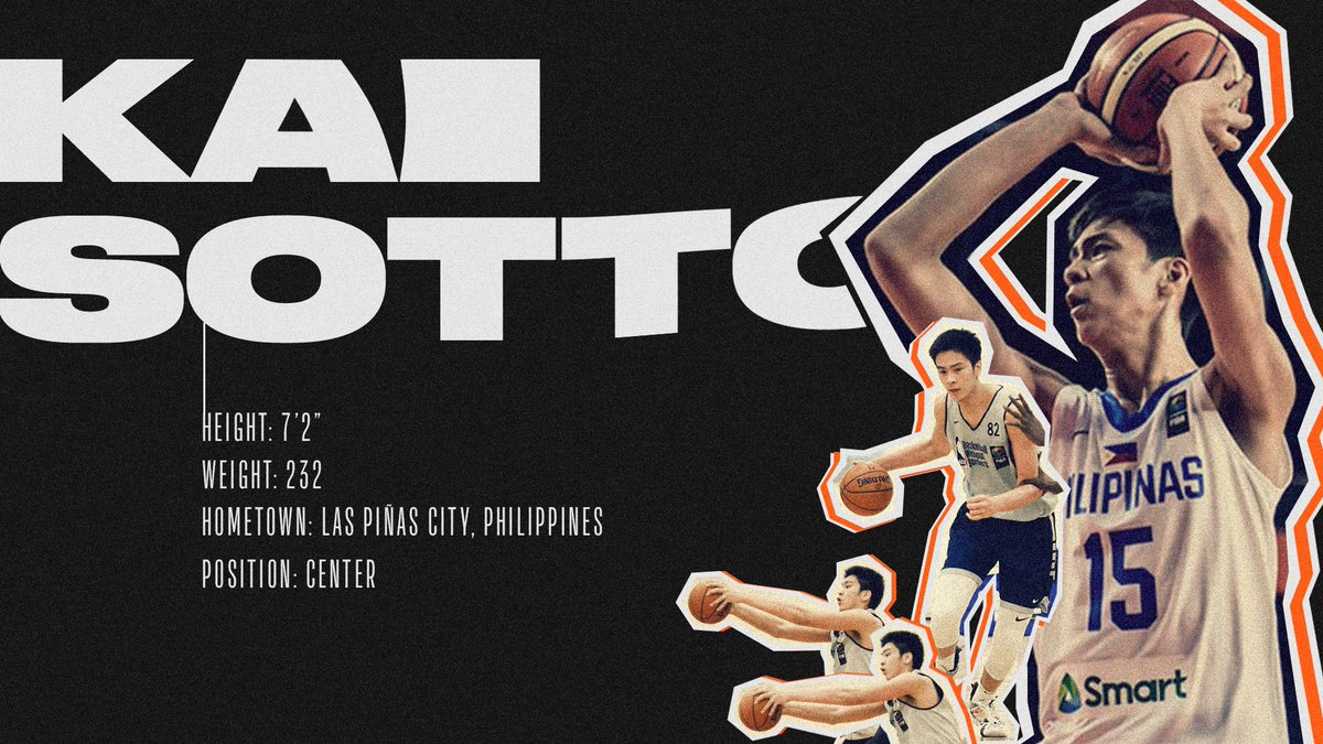 @kzsottolive is out to put Philippines basketball on the map 🇵🇭 #GLeagueIgnite https://t.co/SKNTNUZ6YF