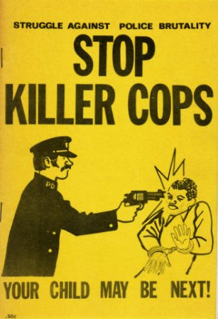 Please read my essay: #Rochester cops put hood on unarmed black man and snuff the life out of him! #DanielPrude #JusticeForDanielPrude #NoJusticeNoPeace #KKKCops  https://t.co/rAJk6f73mL https://t.co/3l0JZ75ZNY