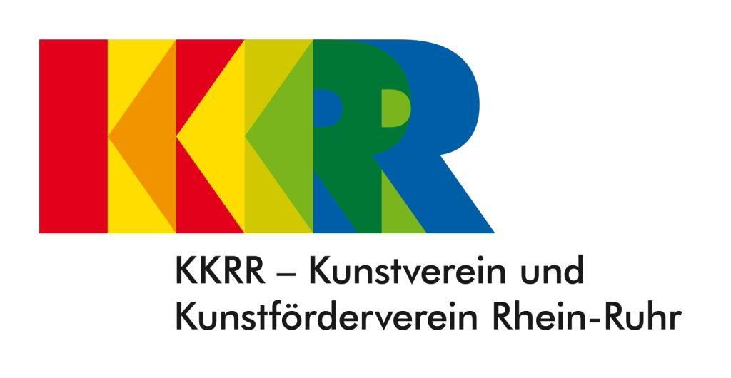 Mülheim an der Ruhr ist die Kunststadt in der Rhein-Ruhr-Region - Kunstförderung auf privater Basis durch den im Jahr 2012 gegründeten täglich aktiven Mülheimer Kunstverein mit heute über 500 Mitgliedern #KunststadtMülheim #museumsunlocked #KuMuMü #MuseumMülheim https://t.co/aJ4gtcqIqN