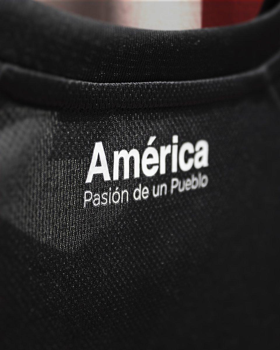Ya llega la tercera equipación de la mechita🔥🔥🔥  Espérala muy pronto... . . . #AmericadeCali #PasiondeunPueblo #Umbro #UmbroColombia https://t.co/8BKQWnXAkr