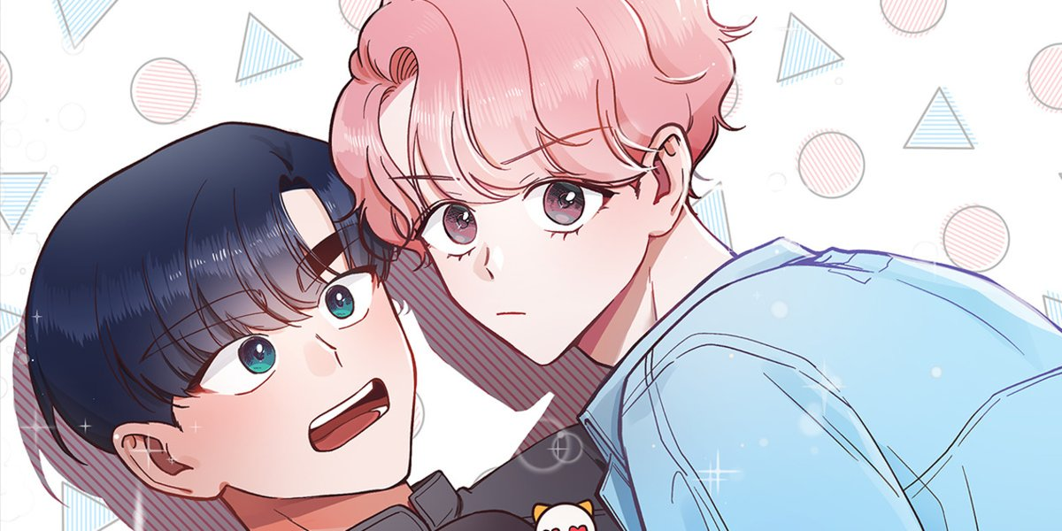 Bl Prism On Twitter I Enjoyed The First 2 Chapters It S About A Chef Who Secretly Likes A Kpop Boy Group Emotion Gotta Love Those Fan X Idol Stories Https T Co 5fx58ls5dp