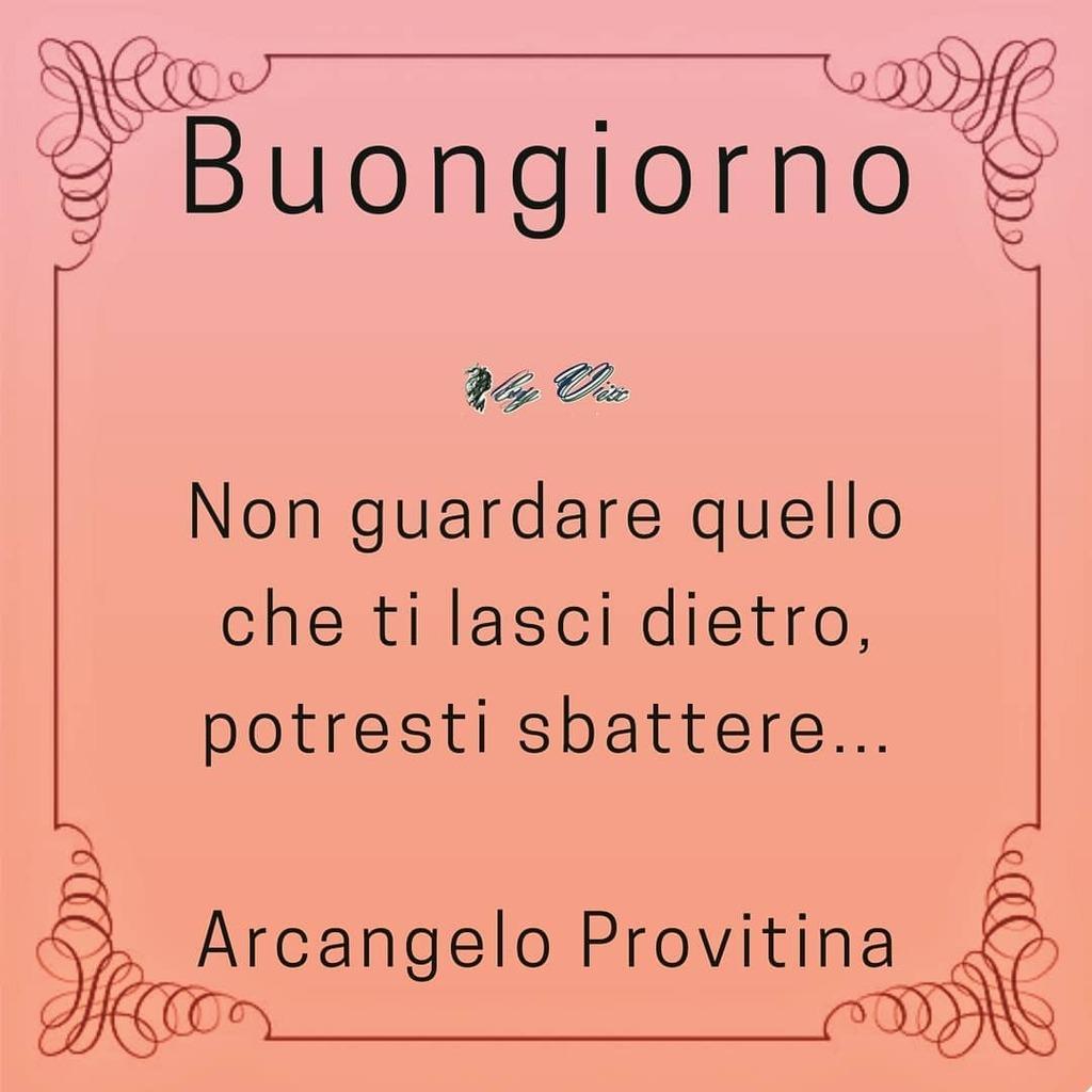 Buongiorno Frasi Twitter.Vittorio Mechilli On Twitter Buongiorno Frasi Frasisagge Saggezza Perledisaggezza Citazioni