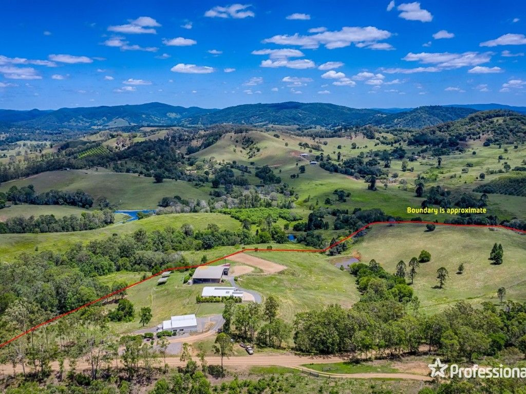 Country Roads, Take Me Home - Acres : 31.51 https://t.co/INdLqHBkjJ  Located in the Amamoor area, 20 minutes from Gympie, 2 hours from Brisbane and 40 minutes to Noosa. #qld #amamoor #forsale #farmproperty #realestate #farmer #farm https://t.co/NLidxccGI5