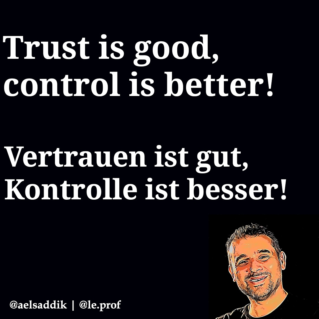 learned this golden rule from my study and work experience in Germany.   #lifehacks #learn #FridayFeeling #environment #Germany #Lebanon #نبض_بيروت https://t.co/Rr5vs8FIJz