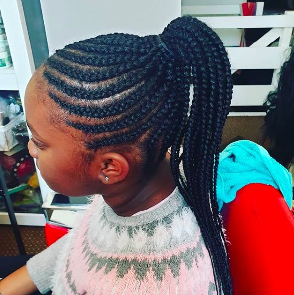 Braiding & it significances in an Ephemeral Life - a free online workshop brought to you by @mkartscentre & the African Diaspora Foundation.   08 September, 6–7.30pm Book your tickets here: https://t.co/aVWR2aYhSE  @ace_southeast #acesupported @AHA_MK @CultureMK @AfricanDNetwork https://t.co/UP6Btb3Fkp