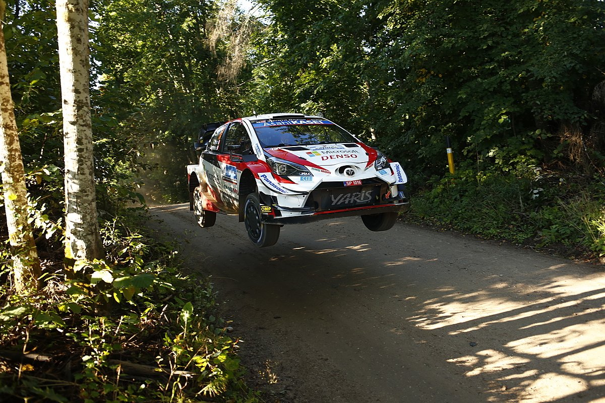 WRC: 10º Rallye Estonia [4-6 Septiembre] - Página 2 EhDMIxaX0AALbNt?format=jpg&name=medium