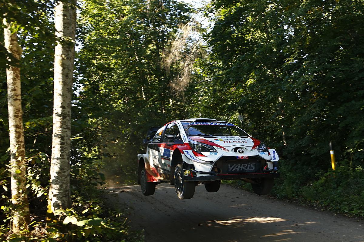 WRC: 10º Rallye Estonia [4-6 Septiembre] - Página 2 EhDMSs0XYAAD4Rw?format=jpg&name=medium