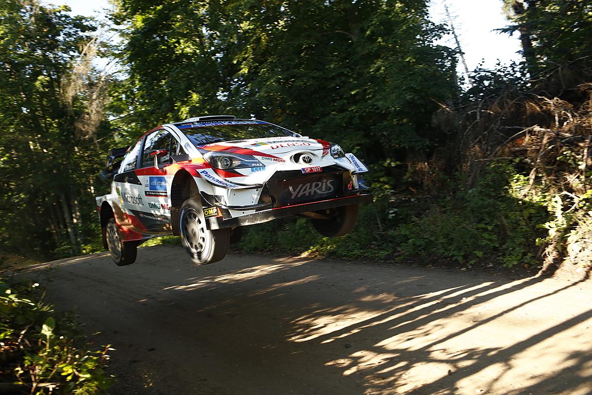 WRC: 10º Rallye Estonia [4-6 Septiembre] - Página 2 EhDMUoQWsAEUzS2?format=jpg&name=medium