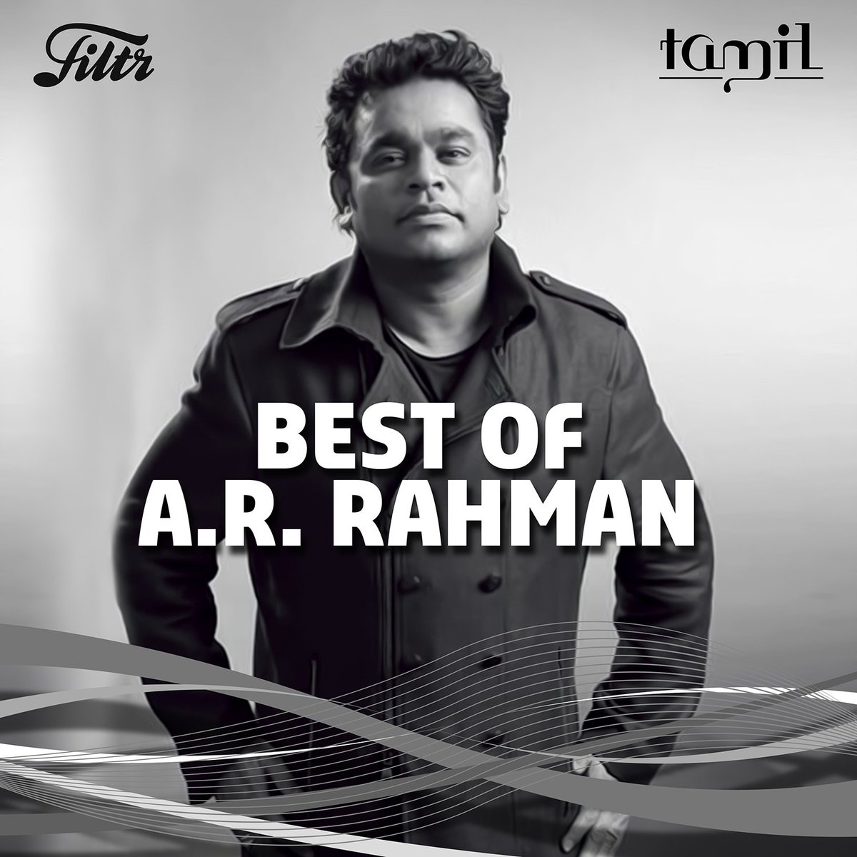 Dive into the world of #Isaipuyal's tunes! ♥️  #BestOfARRahman right here ➡️https://t.co/VlpyT6JWCr  #KaadhalTapes #MusicHeals #VeetlaIsai https://t.co/UHPTNkkx0b