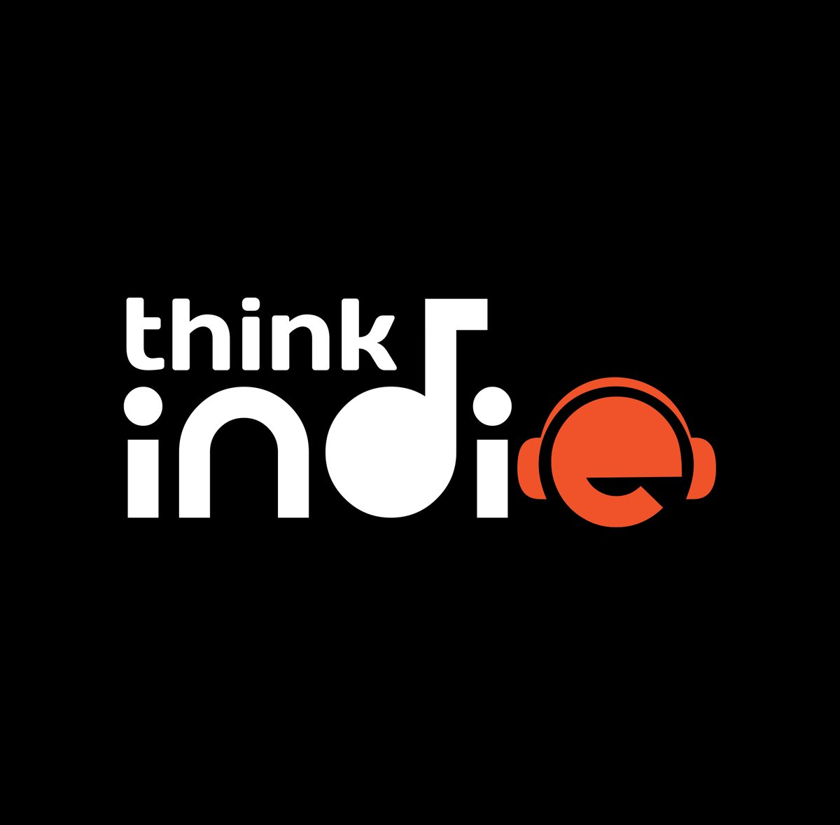 Presenting #ThinkIndie 🤔ℹ️ !! The Indie Revolution Begins! https://t.co/nLich6NIjQ