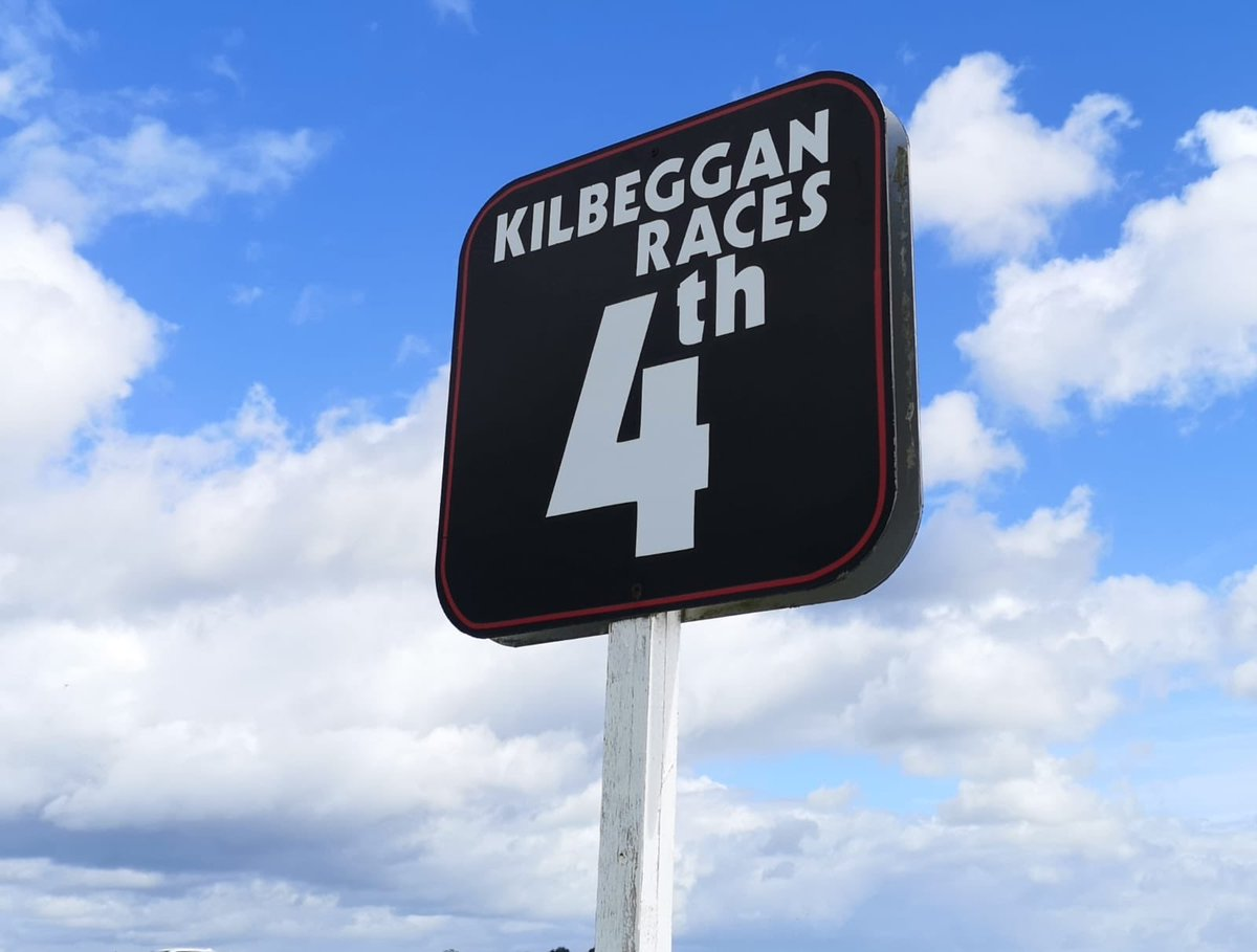test Twitter Media - . @KilbegganRaces & @Downroyal on the 4th ! https://t.co/8II22ep3Bx