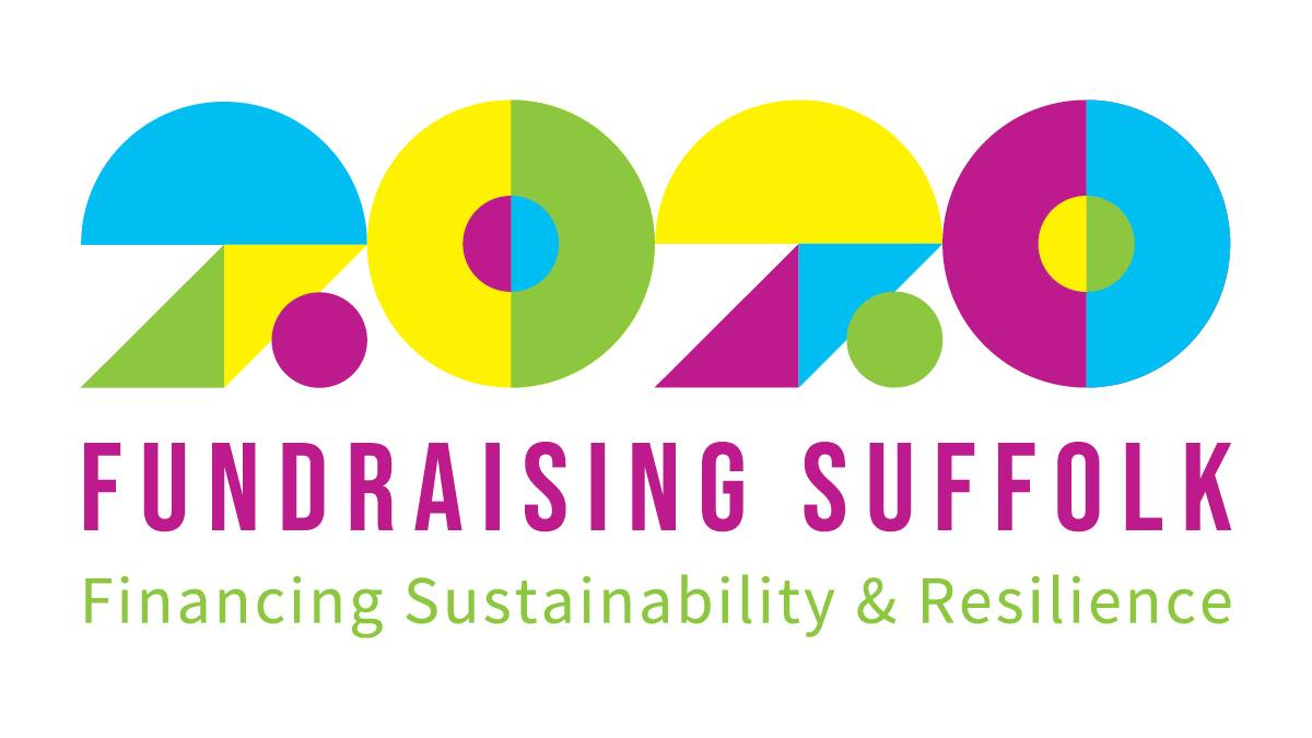 Not long left! Learn about the Community Cares Fund from @EoECoop - plus tips on funding, strategy and more - at our online conference on 8 September.  Expert advice from your living room. What's not to love?!   Book now: https://t.co/j73Br56fuv https://t.co/a7TS3By21S