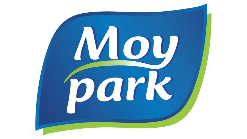 'an excellent opportunity to join a successful, growing and leading company' @MoyPark   Recruiting for Hygiene Operative in #Grantham  👉 https://t.co/r8nx1iCWIY  Closing Date: Wednesday 30 September 2020  #GranthamJobs #LincsJobs #Jobs https://t.co/G1FHeH6F1w