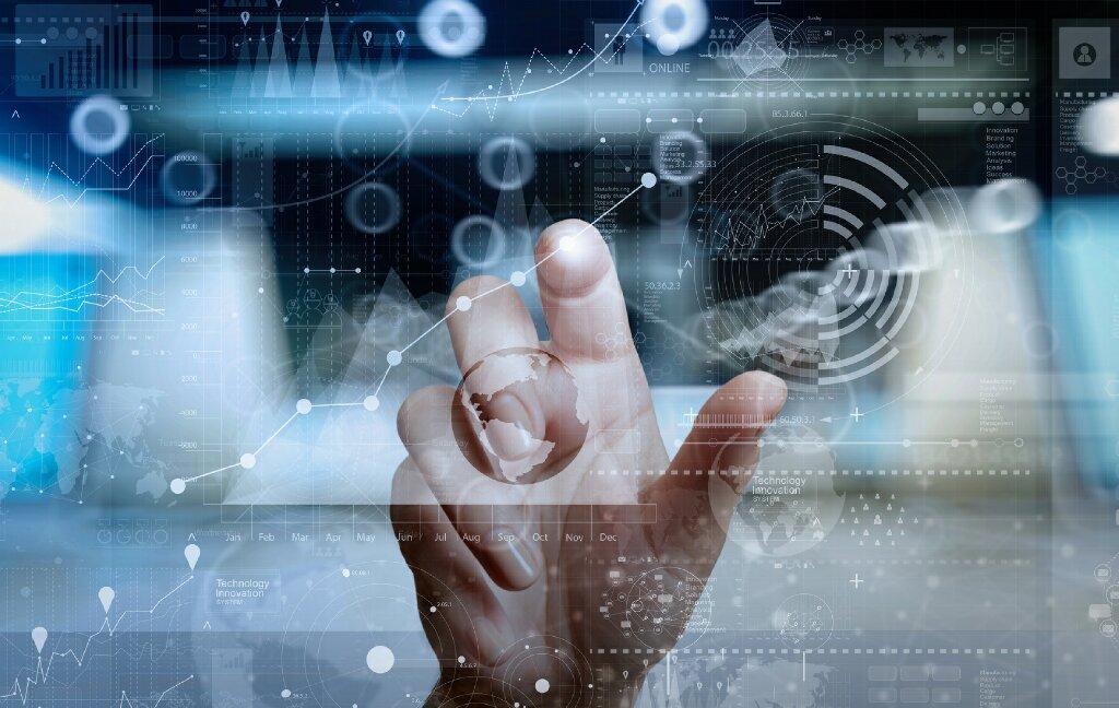 [Partenaire @AxiansFrance et @CitrixFrance] Comment assurer la continuité de votre activité grâce à la virtualisation des postes de travail ? Yves PELLEMANS, Chief Technical Officer chez Axians, nous apporte des éléments de réponse dans cette vidéo. https://t.co/PQw8YBdOI2 https://t.co/5LE0hXMgQB