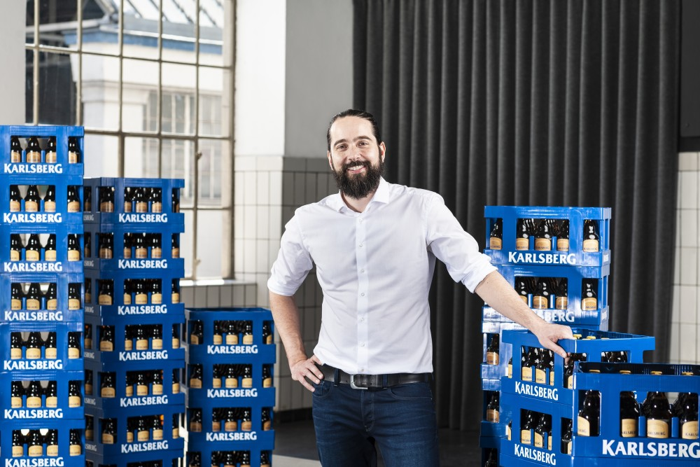 Brewers of Europe wählen Christian Weber zum Vizepräsidenten  https://t.co/ndTWZ41RBB https://t.co/P9k81OtvOe