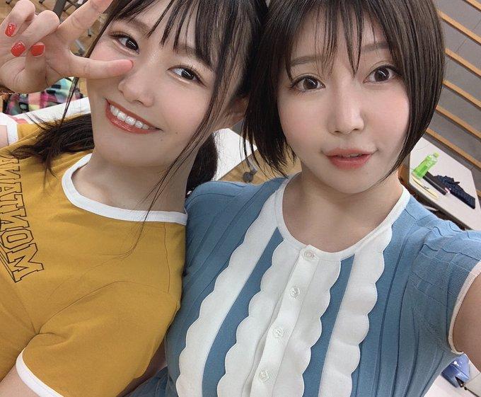 グラビアアイドル東坂みゆのTwitter自撮りエロ画像6