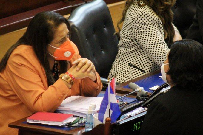 Preocupación en el FMLN por cifras de desapariciones