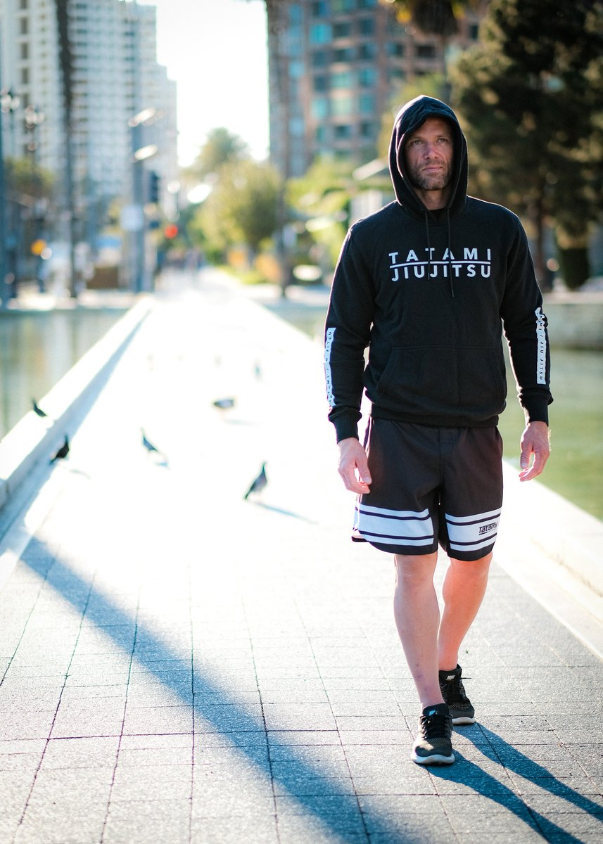 The Rival Leisurewear Collection https://t.co/tStl4dn2xk https://t.co/2qMJ32eY8H