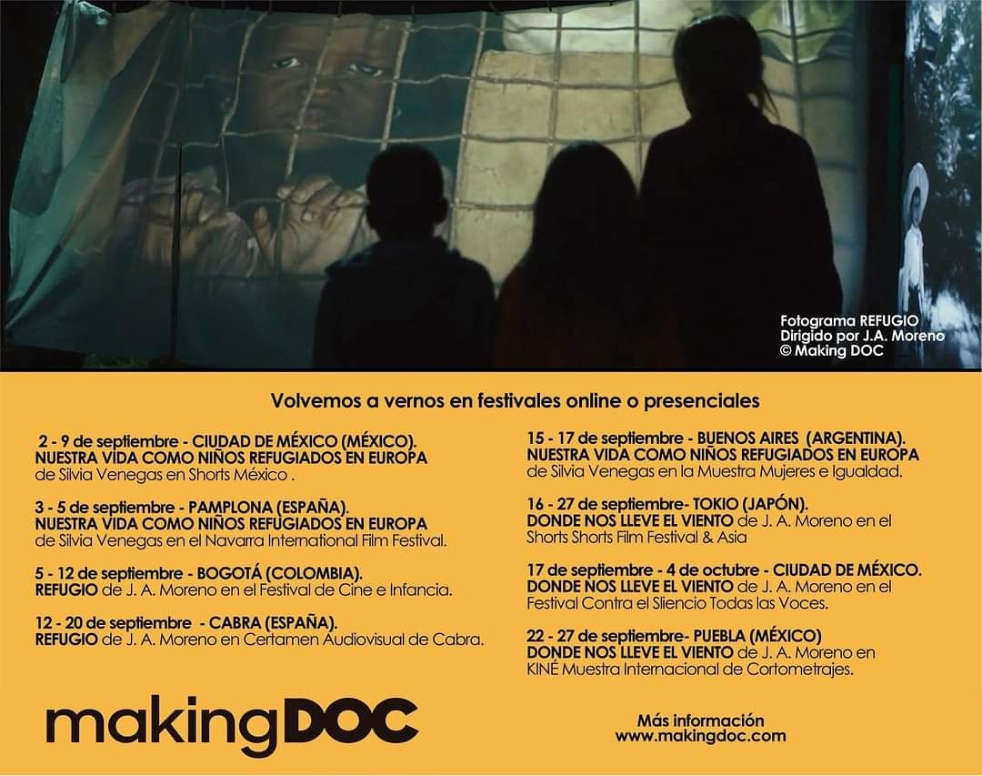 makingdoc photo