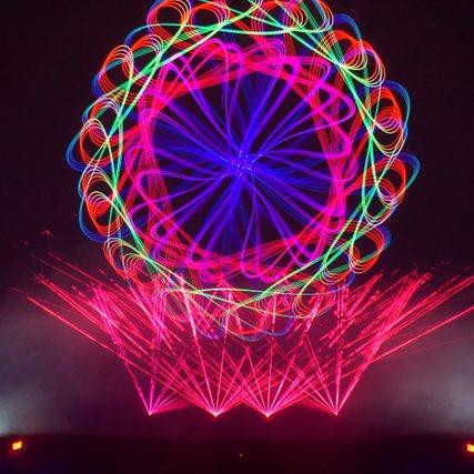 Laser Fantasy Laserfantasy Twitter