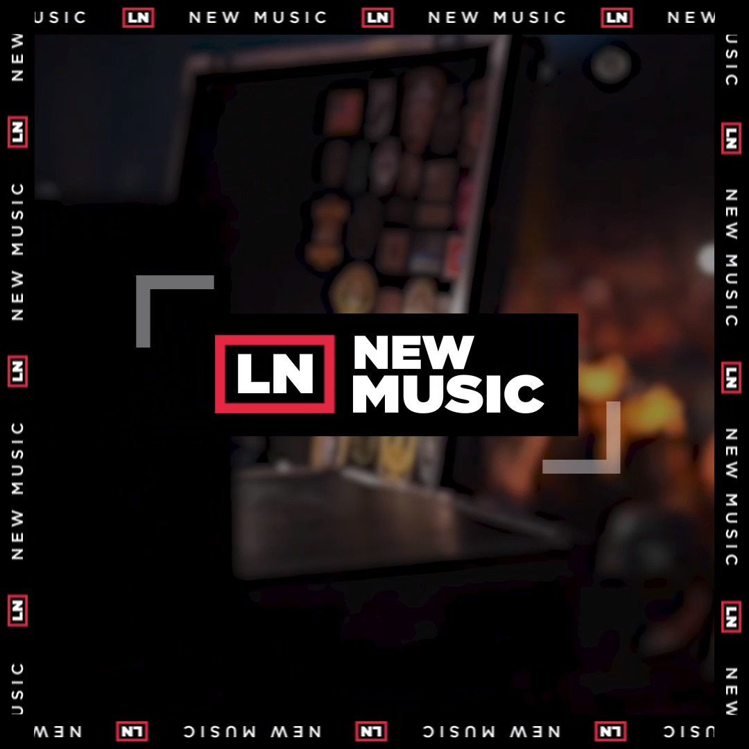 🎶 'Cause you're only going up from here 🎶 Kick off Labor Day Weekend with new music from @AJRBrothers, @BigSean, @BMTHofficial, @SZA, @TeddySwims, @FINNEAS, @ArtistHBTL & more. Happy #NewMusicFriday! https://t.co/ZjdKmVnOll