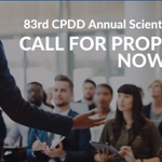 Image for the Tweet beginning: ✨CALL FOR @CPDDorg PROPOSALS!✨  Present your