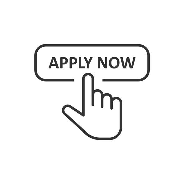 We are #recruiting for an Equality, Diversity and Inclusion Programme Lead. Applications must be submitted by 16 September 20. Apply now: https://t.co/r70F7WoyYK #DiversityandInclusion https://t.co/WKSmnCBuWx