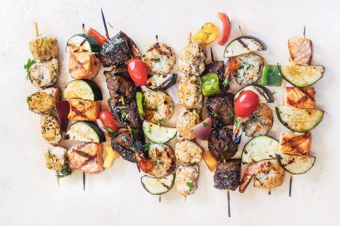 Zoes Kitchen Coupons And Menu Specials Eatdrinkdeals
