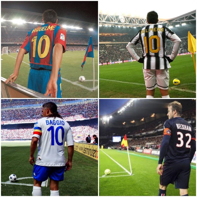 Best Corner Kick Taker?  #footballmemories #riquelme #delpiero #baggio #beckham #d10s #elultimodiez #alexdelpiero #pinturicchio #divincodino #robertobaggio #davidbeckham #spiceboy #calcio #seriea #serieatim #serieaxespn https://t.co/QQcCKfkPZP