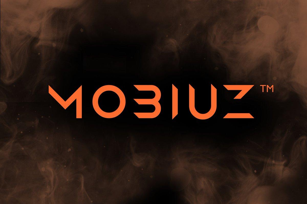 Algo se acerca y queremos que formen parte de esta increíble experiencia, BENQ no conoce  límites.  Próximamente...Mobiuz™  #gaming #gamingnews #GamingSetup #gamers #players https://t.co/YJnvP2hnwh