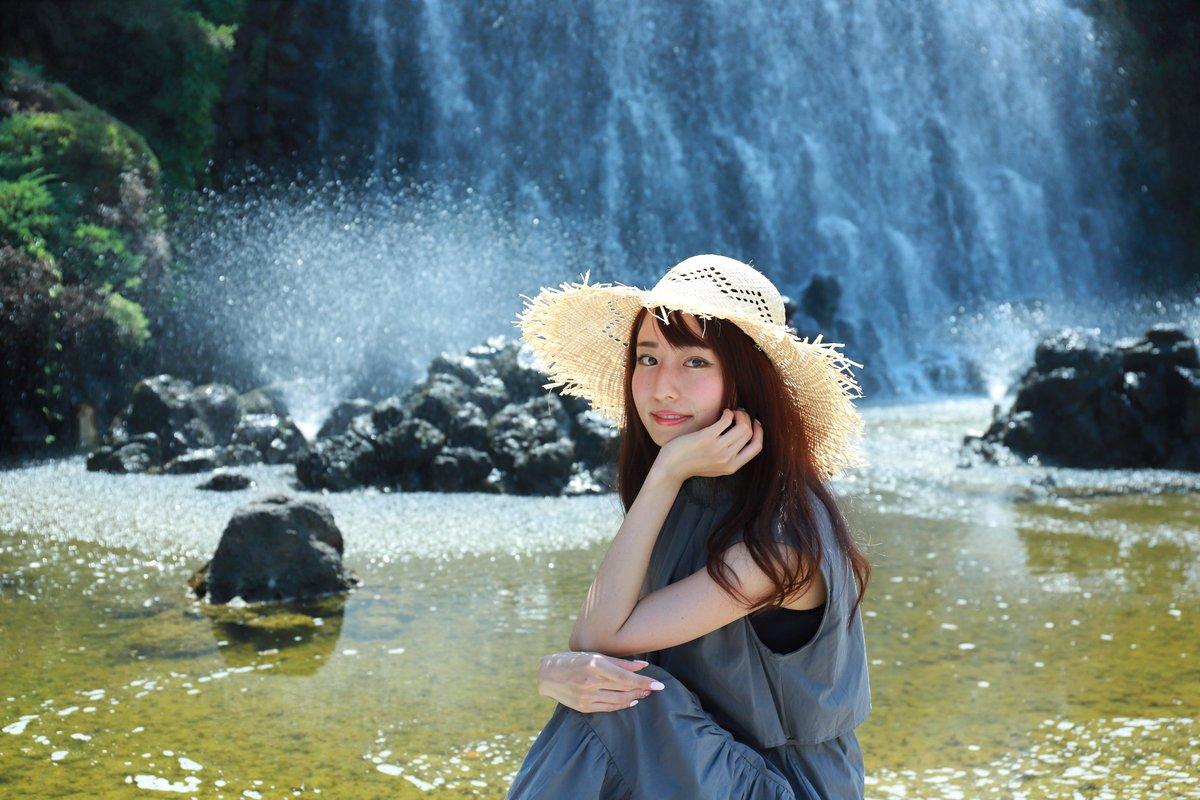 淡路ワールドパークでの ninaさん の撮影写真をアップします。#nina #ポートレート好きな人と繋がりたい  #撮影会  #美女  #ポートレート撮影   #撮影会モデル #美人モデル#モデル  #美人  #ポートレートモデル #ファインダーの越しの私の世界   @nina_portrait